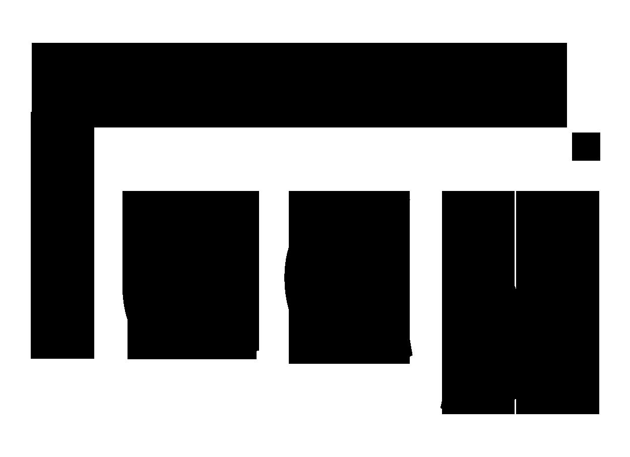 Logo Black Centered Final